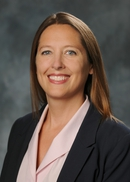 Lisa Menckhoff