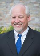 Gregory Pederson