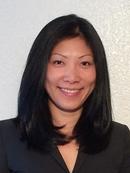 Hsin-Cheng Kuo