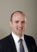 Ryan Lesser