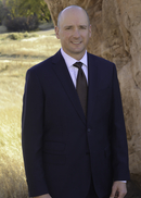 David Freitag