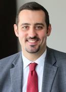 Eric Magone