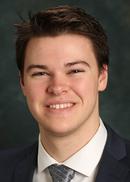 Tyler LaRochelle