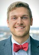 Nicholas Eggert