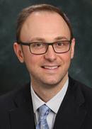 Brian Kurtz