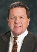 Kenneth Yott