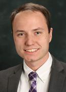 Spencer Hofer