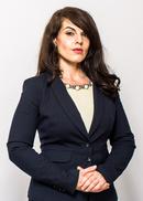 Sara Samuels