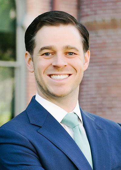 Kyle Menke