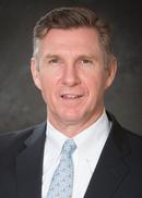 Daniel O'Brien