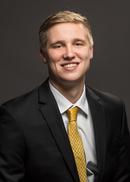 Sam Rutledge