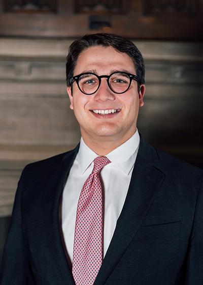 Frank Vascimini