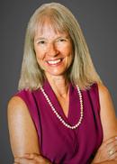 Denise Hagan