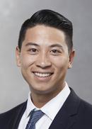 Mark Leong