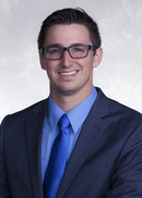 Ethan Gesell
