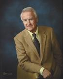 Dennis Mc Evoy