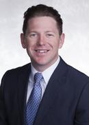 Cody Vidrine