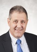 Michael De Villers