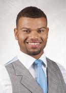Devon Freeman
