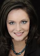 Tracy Siegel