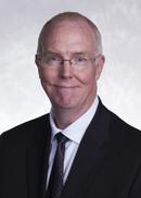 Dave Litzenberg