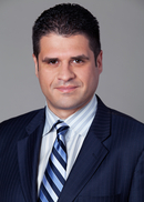 Dimitrios Skretas
