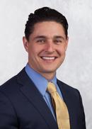 Caleb Boeckman