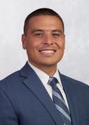 Chad Reyes