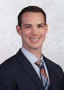 Kyle Silberstein