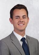 Connor Coffey