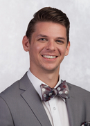 Blake Morse