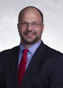 Eric Retzlaff