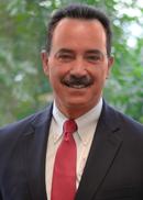 Robert Erkel