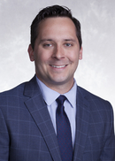 Eric Krumm