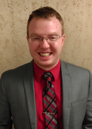 Tyler Schumacher