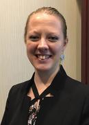 Nicole Grochowski