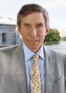Paul Whitby