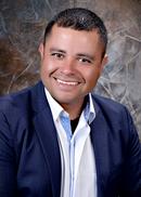 Jairo Rojas Catano