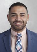 Yahir Hernandez