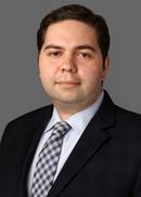 Philip Sukharev