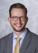 Matthew Peterson