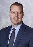 Jon Graeser