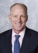 Neil McPherson