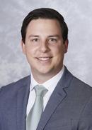 Ricky Majewski