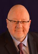 Glenn French