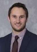Zachary Frischmon