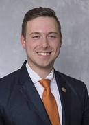 Ryan Benczik