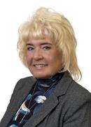 Teresa Knear Bell