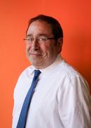 Paul Hellman