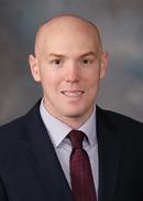 Chase Kuhlman
